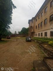 An Event Centre For Lease At Isolo | Event Centers and Venues for sale in Lagos State, Isolo