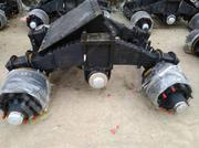 Complete Tunnel For All Trucks, Super 25, 30, 35 | Vehicle Parts & Accessories for sale in Lagos State, Ojo