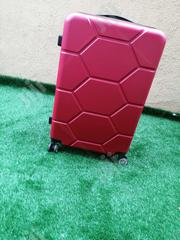 Quality And Fancy ABS Luggage   Bags for sale in Adamawa State, Michika