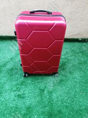Quality Luggage | Bags for sale in Osun State, Ede