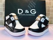 Dolce And Gabbana Children's And Kids Sneakers | Children's Shoes for sale in Lagos State, Ajah