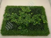 Artificial Turf Grass Frame At Best Cost For Sale   Manufacturing Services for sale in Katsina State, Baure