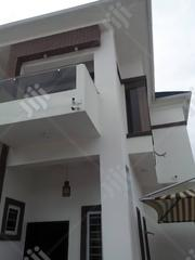 Brand New 5 Bedroom Duplex With BQ At Ikota For Sale | Houses & Apartments For Sale for sale in Lagos State, Lekki Phase 1