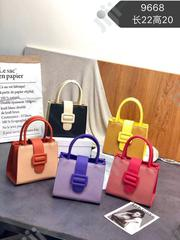 Quality Handbags for Ladies/Women Available in Different Color | Bags for sale in Lagos State