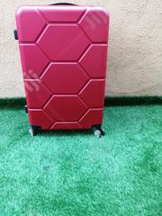 Quality ABS Luggage For Sale | Bags for sale in Cross River State, Ogoja