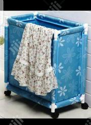 Yaoota Oxford Clothes Basket | Home Accessories for sale in Lagos State, Lagos Island