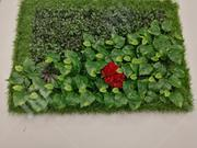 Buy Your Quality Framed Wall Flower | Manufacturing Services for sale in Zamfara State, Gusau