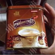 LISHOU SLIMMING COFFEE (Authentic Strong Variant) | Meals & Drinks for sale in Lagos State, Lekki Phase 1