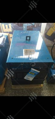 600amps Miller Arc Welding Machine | Electrical Equipment for sale in Lagos State, Ojo