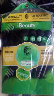Ibeaury Weavon | Hair Beauty for sale in Rivers State, Port-Harcourt