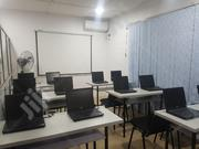 Free ICT Training   Computer & IT Services for sale in Ogun State, Abeokuta South