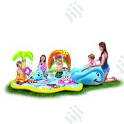 Water Splash Park for Children | Toys for sale in Lagos State