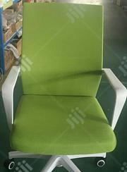 Exotic Office Chair | Furniture for sale in Lagos State, Ajah