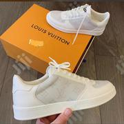 Louis Vuitton | Shoes for sale in Lagos State