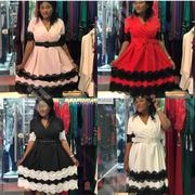 Turkey Wears | Clothing for sale in Lagos State, Isolo