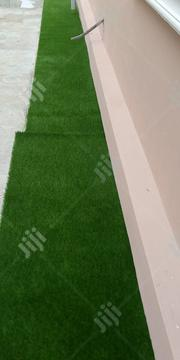 Synthetic Turf Green Grass For Sale At Affordable Cost | Manufacturing Services for sale in Bauchi State, Bauchi LGA