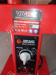 Tube Plate Mending Machine   Electrical Tools for sale in Rivers State, Port-Harcourt