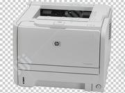 Color Laserjet PRO MFP M180N | Printers & Scanners for sale in Lagos State, Ikeja