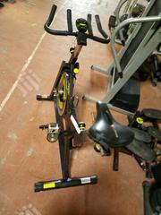 Foreign Used Spinning Bike | Sports Equipment for sale in Lagos State, Amuwo-Odofin