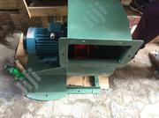 3kw 4hp Industrial Blower 2900 Rpm High Speed | Manufacturing Equipment for sale in Lagos State, Ojo