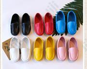 Kids Loafers   Children's Shoes for sale in Anambra State, Awka