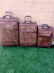 Quality Affordable Luggages | Bags for sale in Niger State, Chanchaga