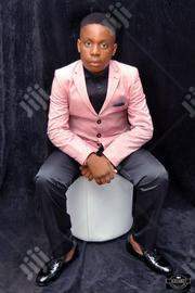 Quality And Unique Boys Suits | Children's Clothing for sale in Lagos State, Ojodu