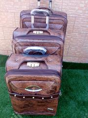 Suppliers Of Durable Luggages | Bags for sale in Osun State, Irepodun-Osun