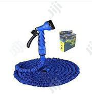Expandable Magic Flexible Hose 75ft | Plumbing & Water Supply for sale in Lagos State, Alimosho