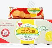 Bitty Fun Cookies | Meals & Drinks for sale in Lagos State, Ipaja