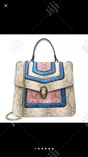 Selly London High Quality Leather | Bags for sale in Anambra State, Awka