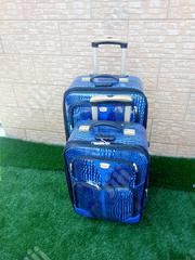 2 In 1 Quality Luggages | Bags for sale in Kogi State, Kabba/Bunu