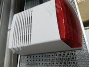 Security Alarm Siren And Strobe   Safety Equipment for sale in Lagos State, Ikoyi