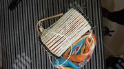 Talking Drum | Musical Instruments & Gear for sale in Osun State, Osogbo
