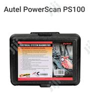 Autel Ps 100 | Vehicle Parts & Accessories for sale in Lagos State, Ikeja