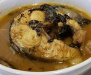 Catfish Pepper Soup | Party, Catering & Event Services for sale in Lagos State, Alimosho
