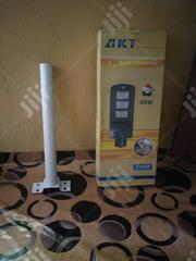 Solar Lamp | Solar Energy for sale in Imo State, Owerri