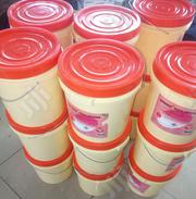 Powder Bread Softener. | Feeds, Supplements & Seeds for sale in Lagos State, Apapa