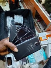 Samsung Galaxy S5 16 GB Black | Mobile Phones for sale in Lagos State, Ikeja