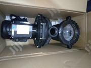 Jockey Swimming Pool Pump Type (0.75kw) 1hp) | Manufacturing Equipment for sale in Lagos State, Orile