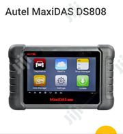 Autel Ds808 | Vehicle Parts & Accessories for sale in Lagos State, Ikeja