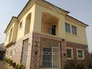 House For Sale | Houses & Apartments For Sale for sale in Abuja (FCT) State, Karu
