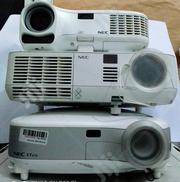 Best Viewed Nec Projector | TV & DVD Equipment for sale in Cross River State, Ogoja