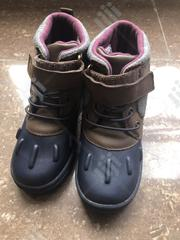 Boot for Boys   Children's Shoes for sale in Rivers State, Port-Harcourt