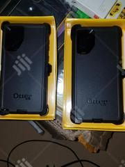 Samung Galaxy Note 10 Otterbox Defender Case | Accessories for Mobile Phones & Tablets for sale in Lagos State, Ikeja