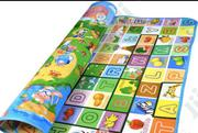 Baby Play Mat | Toys for sale in Lagos State, Lagos Island