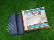 4/6 Waterproof Mattress Protector | Manufacturing Services for sale in Yobe State, Machina