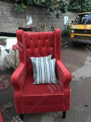 Arm Chairs | Furniture for sale in Lagos State, Ifako-Ijaiye