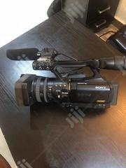 Live Streaming Service | Photography & Video Services for sale in Abuja (FCT) State, Jabi