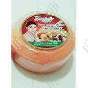 Somphutip Extra Beauty Whitening Soap | Bath & Body for sale in Lagos State, Amuwo-Odofin